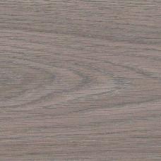 526671 Дуб Античный Серый, планка 32 класс
