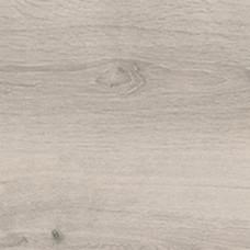 535 266 Дуб Мелина Серый, планка 32 класс