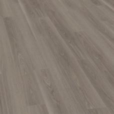 530343 (535368) Дуб Античный Серый, планка 32 класс