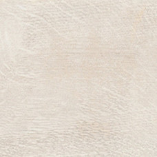 535 234 Дуб Скальный, планка 32 класс