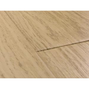 Доска белого дуба лакированная IM3105