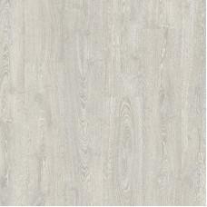 Дуб фантазийный светло-серый IM3560