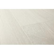 Дуб фантазийный белый IMU3559