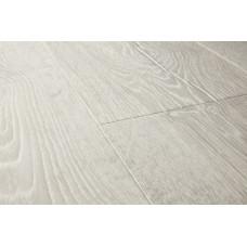 Дуб фантазийный светло-серый IMU3560