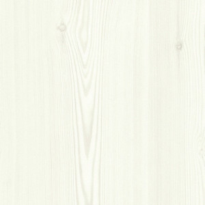 FP0022 Сосна Кашемир, планка 32 класс
