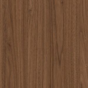 FP0035 Орех Авиньон коричневый, планка 32 класс