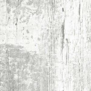 FP008 Сосна Джуно, планка 32 класс