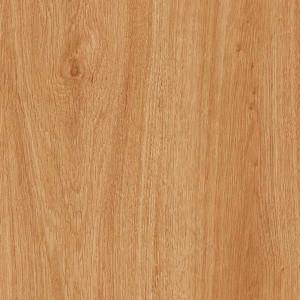 FP014 Дуб Рельефный, планка 32 класс
