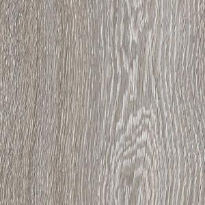 FP019 Дуб Каньон серый, планка 32 класс
