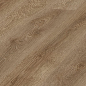 AROMA AURUM D3328 Дуб Ванилия (Vanilla Oak)