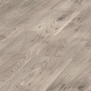 AROMA AURUM D3341 Дуб Жасмин (Jasmine Oak)