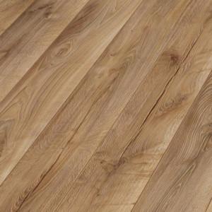 AROMA AURUM D3881 Дуб Мята (Mint Oak)