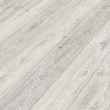AROMA AURUM  D3946 Дуб Лаванда (Lavender Oak)