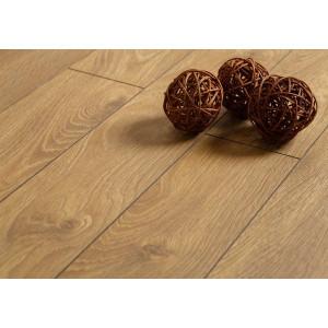 CUPRUM PLATINIUM 2026 Ginger Oak
