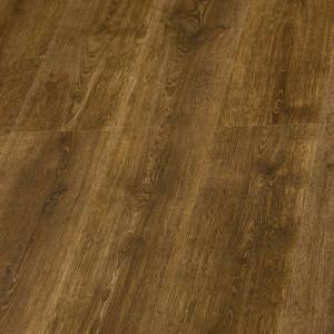PLATINIUM LINEA D2740 Дуб oпaлённый (Smoked Oak)