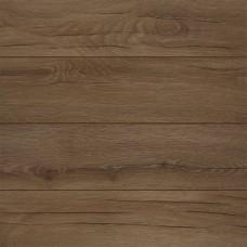 PLATINIUM LINEA D3501 Дуб Мурано (Murano Oak)