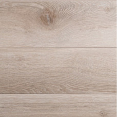 PLATINIUM LINEA D3509 Дуб Лион (Lion Oak)
