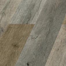 ROUTE DES VINS PLATINIUM D3878 Дуб Шираз