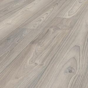 5967 Sterling Asian Oak, 33 класс