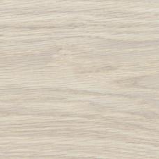 Grunhof 832 D2873 Дуб Вейвлесс Белый, планка 32 класс
