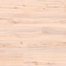 Grunhof 832 D4849 Дуб Кристалл, планка 32 класс