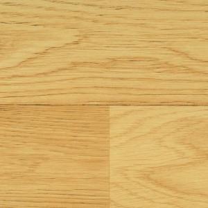 Grunhof 832 D644 Дуб Натуральный, планка 32 класс