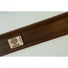 Ламинат Kossen Classic CL 8801 American Walnut, планка 33 класс