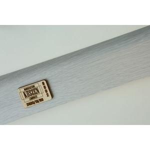 Ламинат Kossen Classic CL 8802 Oak Ice, планка 33 класс