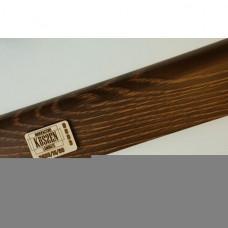 Ламинат Kossen Classic CL 8803 Oak Coffe, планка 33 класс