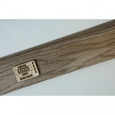 Ламинат Kossen Classic CL 8804 Oak Silver, планка 33 класс