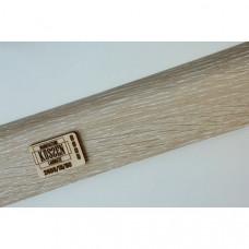 Ламинат Kossen Classic CL 8805 Oak Nordic, планка 33 класс