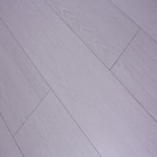 Ламинат Kossen Ellegant EL 7702 Oak White, планка 33 класс