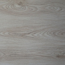 Ламинат Parafloor Villa 8001 Дуб Родос, 34 класс
