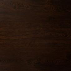 Ламинат Parafloor Villa 8008 Дуб Порту, 34 класс