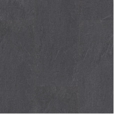 BIG SLAB СЛАНЕЦ ТЕМНО-СЕРЫЙ L0220-01778