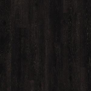 CLASSIC PLANK ДУБ ЭЛИТНЫЙ  ТЕМНЫЙ, ПЛАНКА L1201-03838