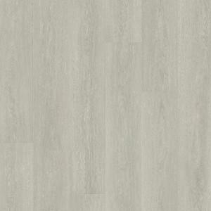 WIDE LONG PLANK - SENSATION ДУБ СИБИРСКИЙ, ПЛАНКА L0234-03568