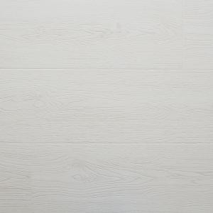 Ламинат Praktik Massive 5501 Дуб Белый, 34 класс