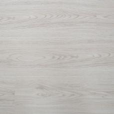 Ламинат Praktik Massive 5502 Дуб серый, 34 класс