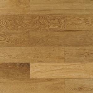 Массивная доска Amber Wood Дуб Натур (Амбер Вуд Дуб Натур)