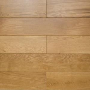Массивная доска Amber Wood Дуб Attic Натур (Амбер Вуд Дуб Аттик Натур)