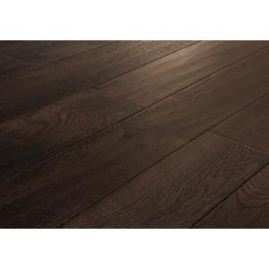 Массивная доска Amber Wood Дуб Java (Амбер Вуд Дуб Джава)