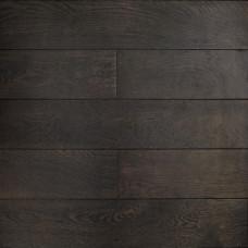 Массивная доска Amber Wood Дуб Licorice (Амбер Вуд Дуб Ликорике)