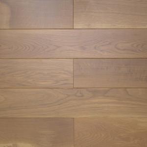 Массивная доска Amber Wood Дуб Pastello (Амбер Вуд Дуб Пастелло)