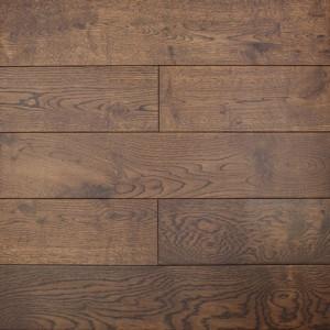 Массивная доска Amber Wood Дуб Patina (Амбер Вуд Дуб Патина)