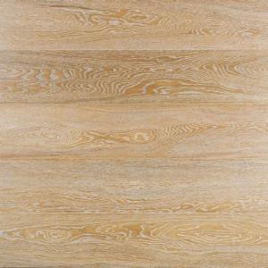 Массивная доска Amber Wood Дуб Арктик (Амбер Вуд Дуб Арктик)