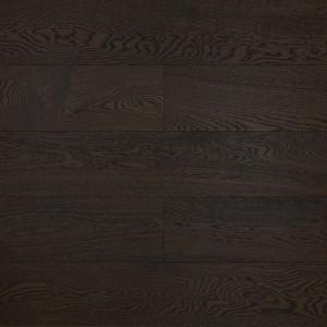 Паркетная доска Amber Wood (Амбер Вуд) Дуб Antic (Антик)