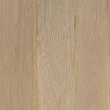 Паркетная доска Wood Bee Дуб Альпийский