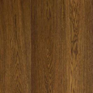Паркетная доска Wood Bee Дуб Арманьяк