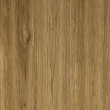 Паркетная доска Wood Bee Дуб Винтаж